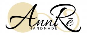AnnRe Handmade